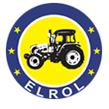 Oficjalny dystrybutor Ciągników FOTON – LOVOL